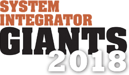 System_Integrator_Giants_2018.jpg