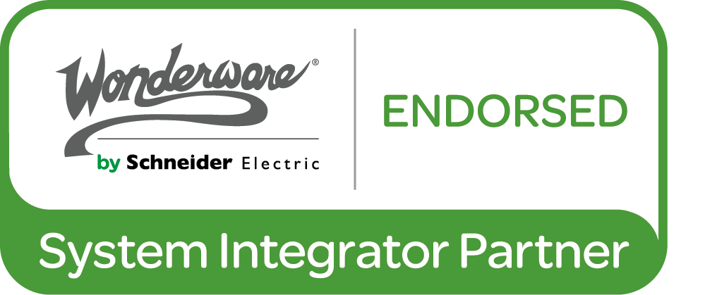 Endorsed System Integrator Partner